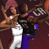 Скриншот NBA Live 2005 – Изображение 2