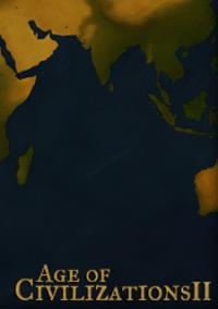 Age of Civilizations II – фото обложки игры