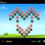 Скриншот Bounce Bullet – Изображение 5