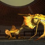 Скриншот EverQuest: Dragons of Norrath – Изображение 6
