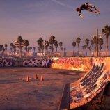 Скриншот Tony Hawk's Pro Skater 1+2 (2020) – Изображение 6