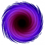 Скриншот Stellar – Изображение 3