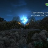 Скриншот Legend of the Guardians: The Owls of Ga'Hoole The Videogame – Изображение 5