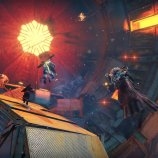 Скриншот Destiny: Rise of Iron – Изображение 4