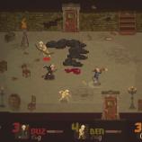 Скриншот Crawl – Изображение 6