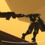 Скриншот Orbital Gear – Изображение 1