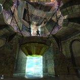Скриншот Cross Fire – Изображение 3