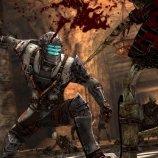 Скриншот Dragon Age 2 – Изображение 8