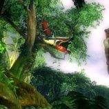 Скриншот Uncharted: Drake's Fortune – Изображение 4