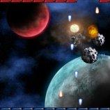 Скриншот Space Off – Изображение 8