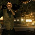 Скриншот Deus Ex: Human Revolution – Изображение 64