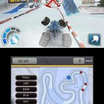 Скриншот Monster 4x4 3D – Изображение 2