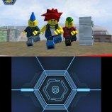 Скриншот LEGO City Undercover: The Chase Begins – Изображение 4