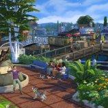 Скриншот The Sims 4 – Изображение 4
