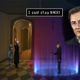 Скриншот The Blackwell Epiphany – Изображение 11