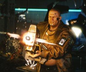 Разработчики Cyberpunk 2077 рассказали, почему обигре ничего небыло слышно пять лет