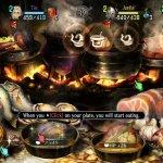 Скриншот Dragon's Crown Pro – Изображение 1