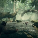 Скриншот Ancestors: The Humankind Odyssey – Изображение 6