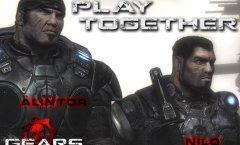 Play Together. Выпуск 1