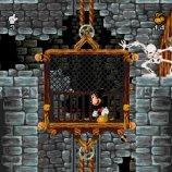 Скриншот Mickey Mania: The Timeless Adventures of Mickey Mouse – Изображение 6
