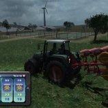 Скриншот Farming Simulator 2009 – Изображение 9