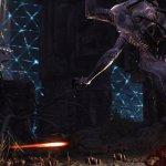 Скриншот Evolve – Изображение 11