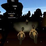 Скриншот VR Fun World – Изображение 4