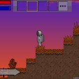 Скриншот Kosmocraft – Изображение 2
