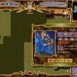 Скриншот Warlords 3: Reign of Heroes – Изображение 6