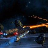 Скриншот Star Trek Online – Изображение 8