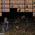 Скриншот Cavewars – Изображение 2