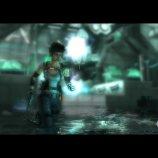 Скриншот Hydrophobia Prophecy – Изображение 8