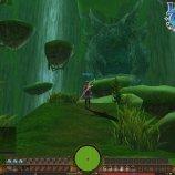Скриншот Lime Odyssey: The Chronicles of ORTA – Изображение 11