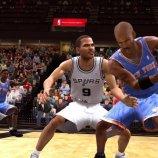 Скриншот NBA Live 09 – Изображение 6