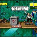 Скриншот Comix Zone – Изображение 3
