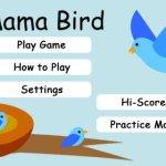 Скриншот Mama Bird – Изображение 5