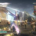 Скриншот Dynasty Warriors 6 – Изображение 155