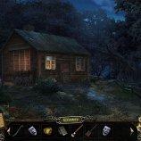 Скриншот Cursed Memories: The Secret of Agony Creek – Изображение 3