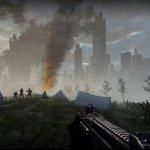 Скриншот Nether – Изображение 3