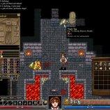 Скриншот Dungeons of Dredmor – Изображение 6