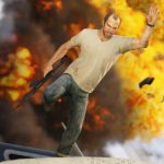 Скриншот Grand Theft Auto 5 – Изображение 151