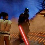Скриншот Kinect Star Wars – Изображение 7