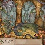 Скриншот Hodgepodge Hollow – Изображение 2