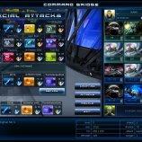 Скриншот Spaceforce Constellations – Изображение 4