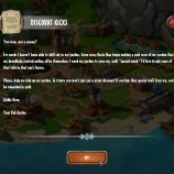 Скриншот Last Resort Island – Изображение 6