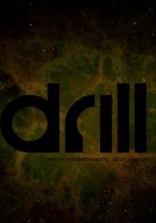 D.R.I.L.L.
