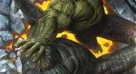 Издательство Marvel выпустит серию тематических обложек вчесть воскрешения Халка. - Изображение 10