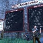 Скриншот Z1 Battle Royale – Изображение 2