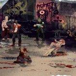 Скриншот Mother Russia Bleeds – Изображение 6