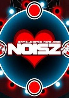 NOISZ